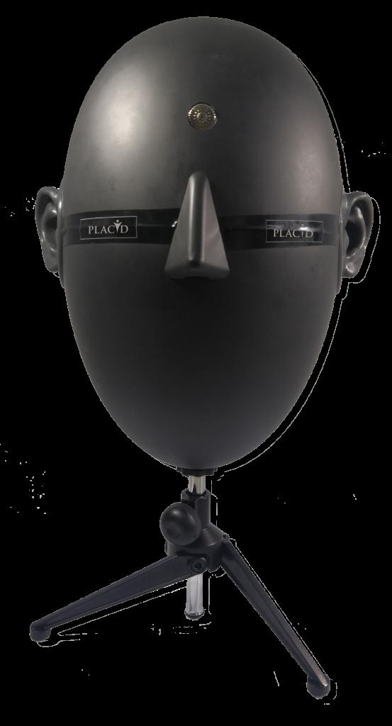 PLACID-Artificial-Head