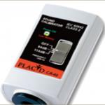 Sound Calibrator