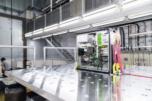 mp-VibControl-Atlas-Elektronik