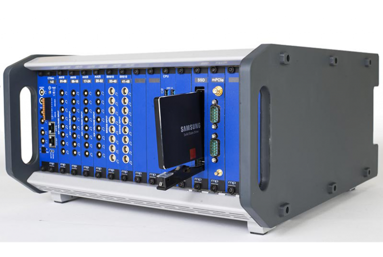 mp-VibMobile-monitor-SSD-fr