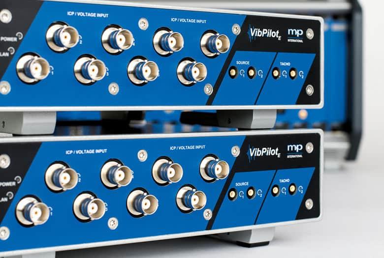 mp-VibPilot-8er-double