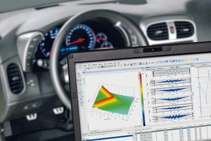 mp-dynamic-signal-analysis-car-monitor