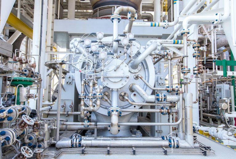 multi-channel-monitoring-turbomachinery