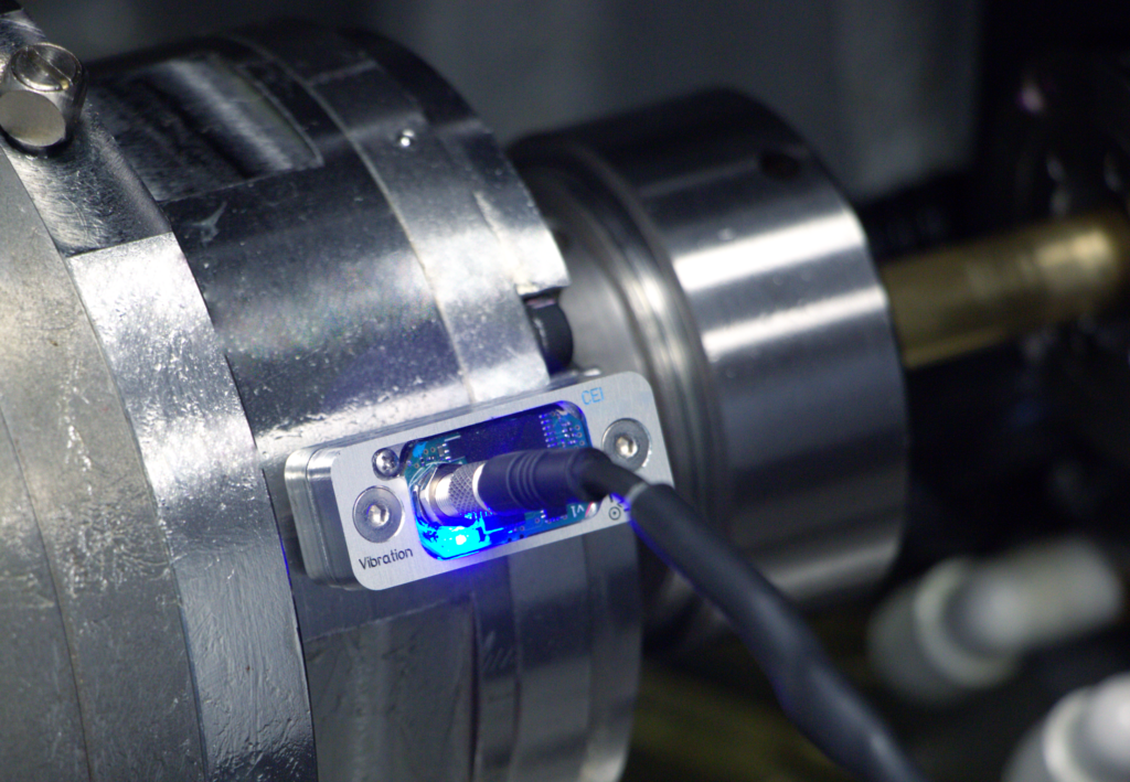 Blue-Light-Sensor-on-Bar-Spindle.png