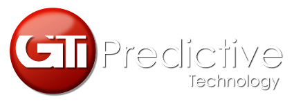 GTI-Predictive-Web-Logo
