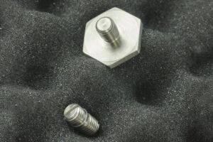 CV-01_Detail_Adapter